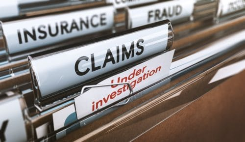 Insurance Adjusters: Who Are They and What Do They Do?