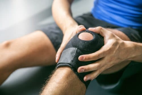 Knee Injury 101: Everything You Need to Know About a Knee Injury Claim