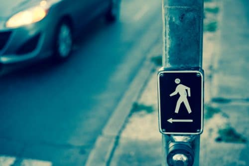 You Need an Experienced and Aggressive Attorney to Help with Your Pedestrian Accident Case