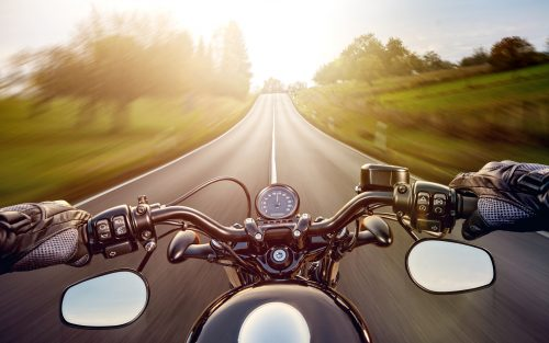 Follow These 5 Rules to Protect Your Rights After a Motorcycle Accident