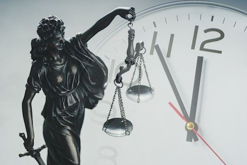 Learn About the Statute of Limitations on Wrongful Death Cases in California