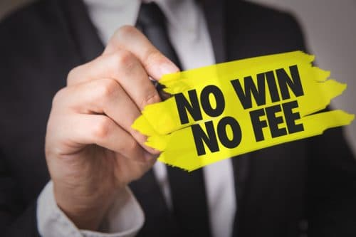 Get the Facts About Attorney Fees and Whether You Can Afford to Hire a Fresno Personal Injury Attorney