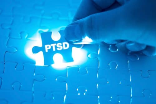 Four Ways You Can Effectively Deal with PTSD After Being the Victim of a Car Accident