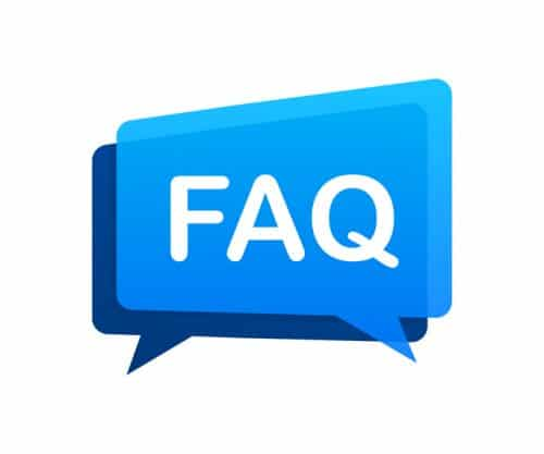Get Answers to Your Commonly Asked Questions About Hiring a Car Accident Attorney in Fresno